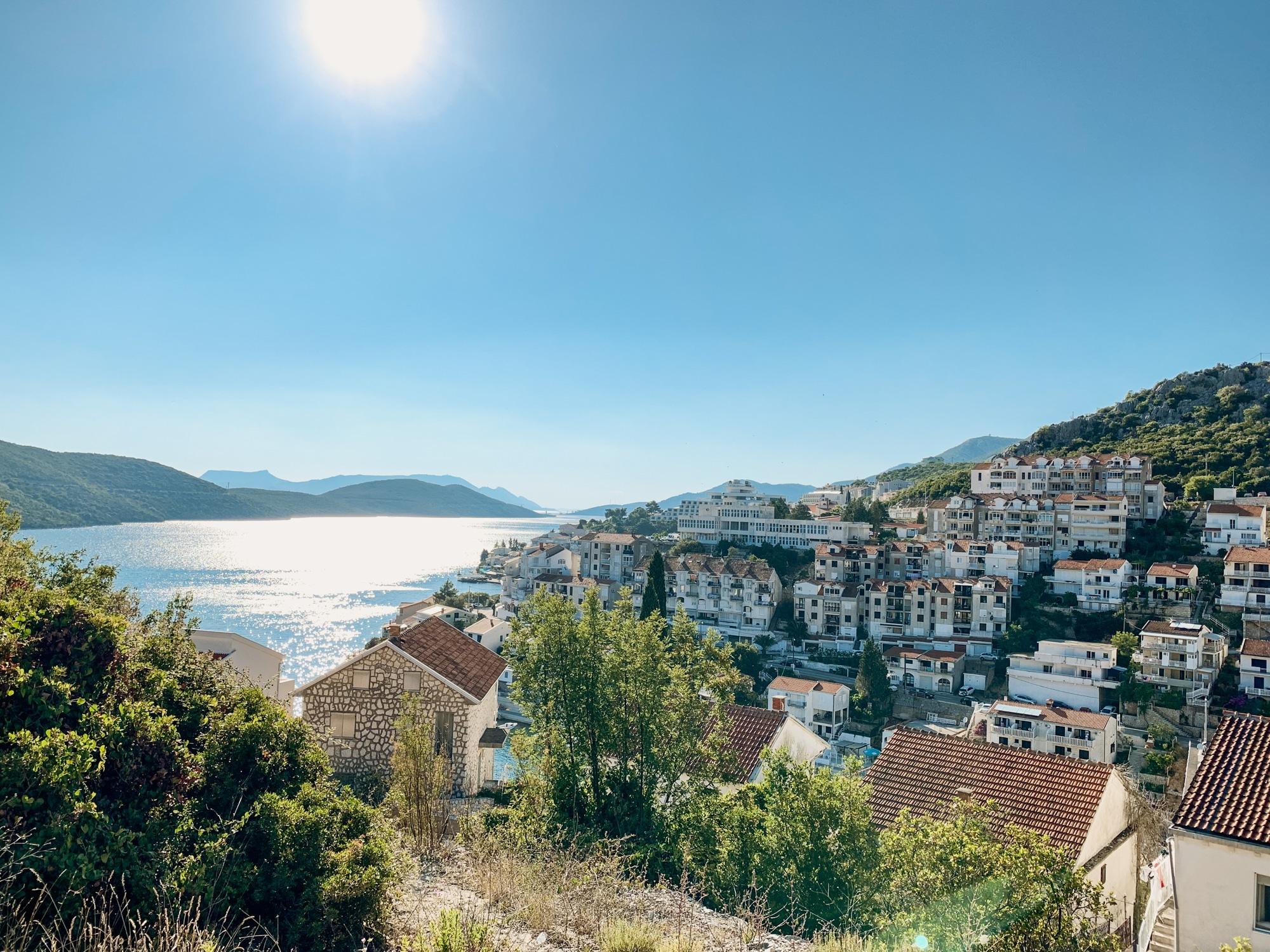 Dubrovnik Sehenswürdigkeiten Top 10: Meine Highlights und Tipps - Bosnien Herzegowina