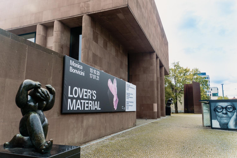 Bielefeld Sehenswürdigkeiten: Highlights der Stadt in Ostwestfalen-Lippe - Kunsthalle