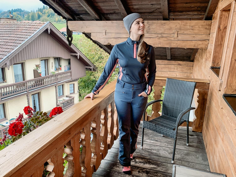 Protest: Das sind die Skioutfit Trends der neuen Saison