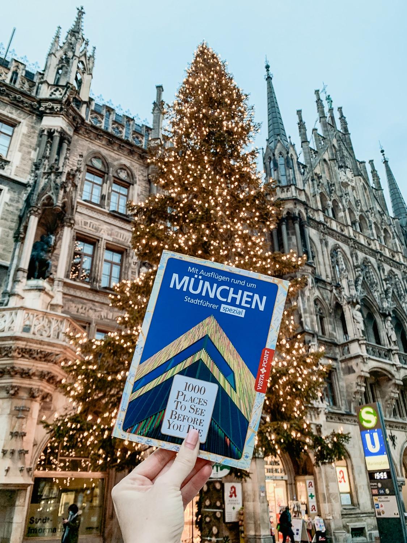 Coconut Sports Adventskalender 2020: Mein Adventskalender Gewinnspiel - München Reiseführer