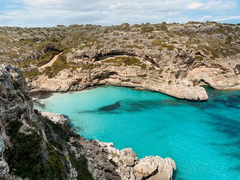 Schönste Wanderungen auf Mallorca: Die 6 besten Mallorca Wanderungen