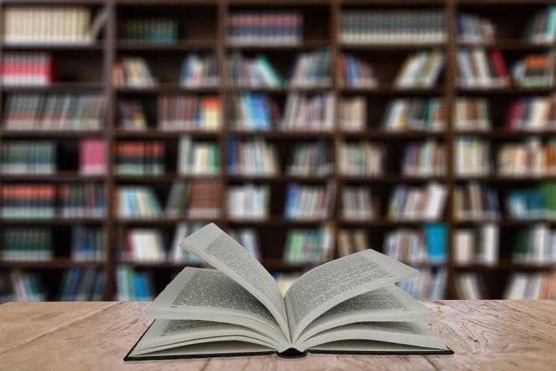 Reisebücher: 5 (Hör-)Bücher, die garantiert Lust aufs Reisen machen