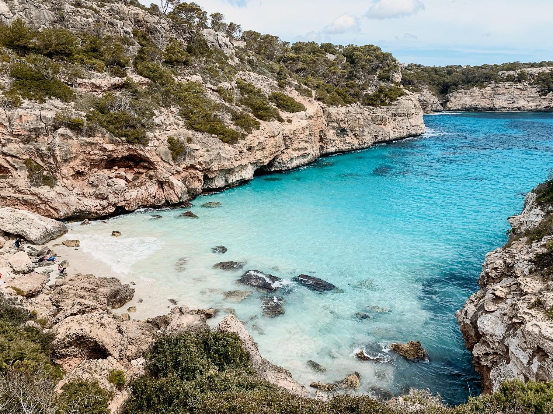 Top 10 Sehenswürdigkeiten auf Mallorca: Meine Tipps zum Sightseeing