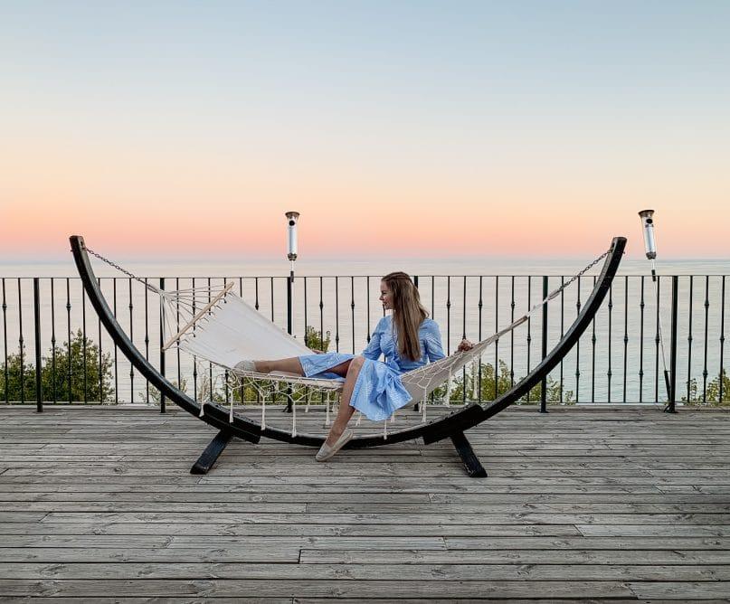 Bulgarien Sehenswürdigkeiten: Sehenswertes an der Schwarzmeerküste