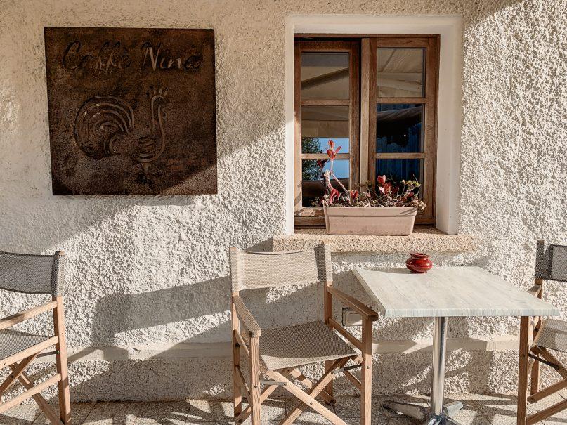 San Pantaleo - Sardinien schönste Orte im Norden