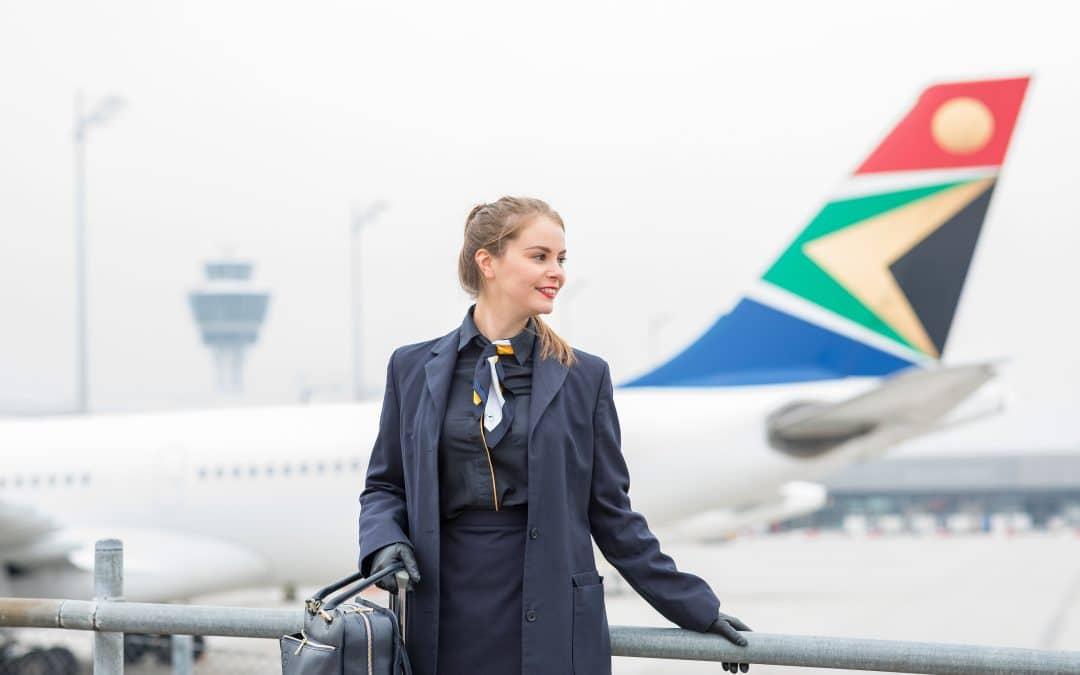 Gesund bleiben auf Reisen: Meine Tipps für die Reiseapotheke