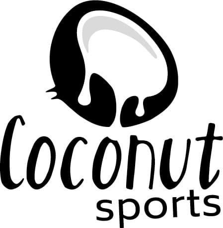Coconut Sports